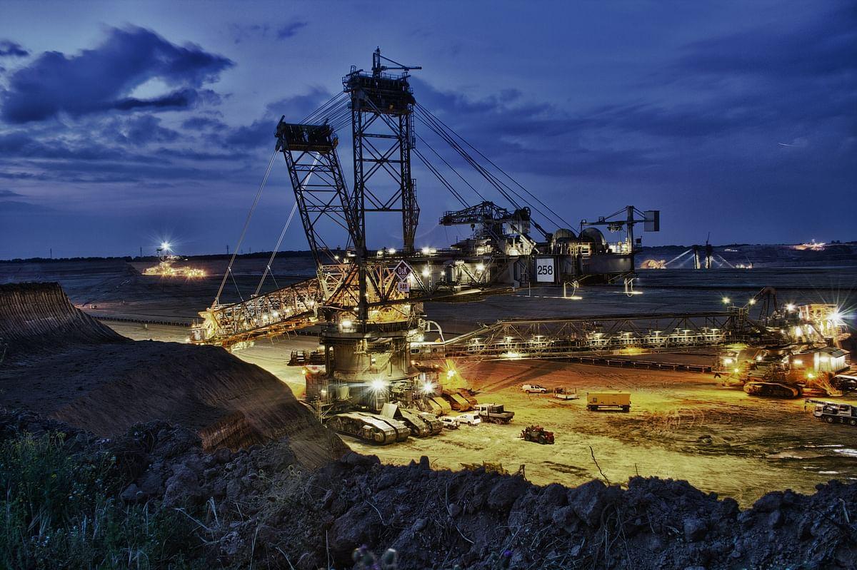 Sandfire's Motheo Copper Mine in Botswana to Start in 2022