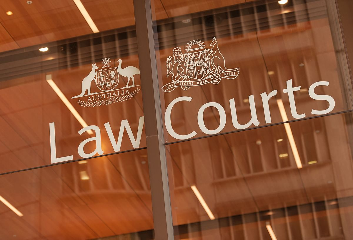 Australia's Federal Court Holds Government Responsible for Climate