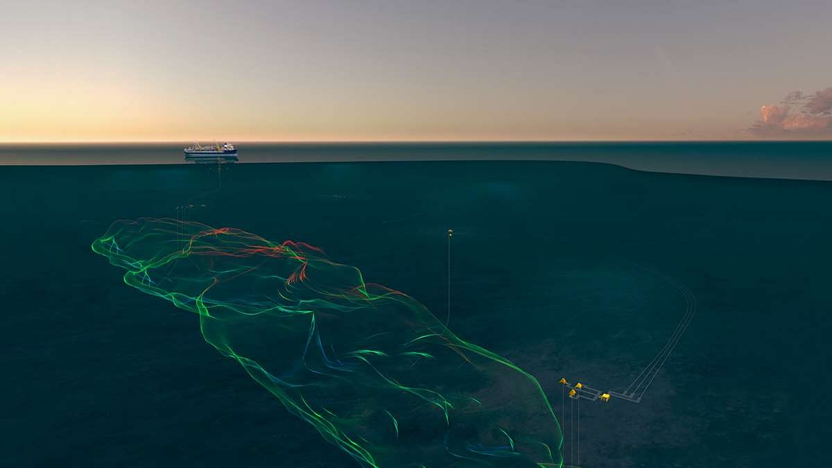 Aker Solutions Awarded Subsea Contract Offshore Norway