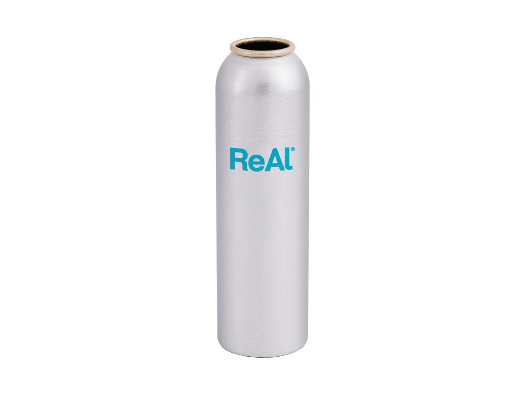 En+ to Supply Low Carbon Aluminium to Ball Corporation forAerosols
