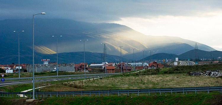 EBRD, EU & Austria Support Green Energy Efficiency in Kosovo