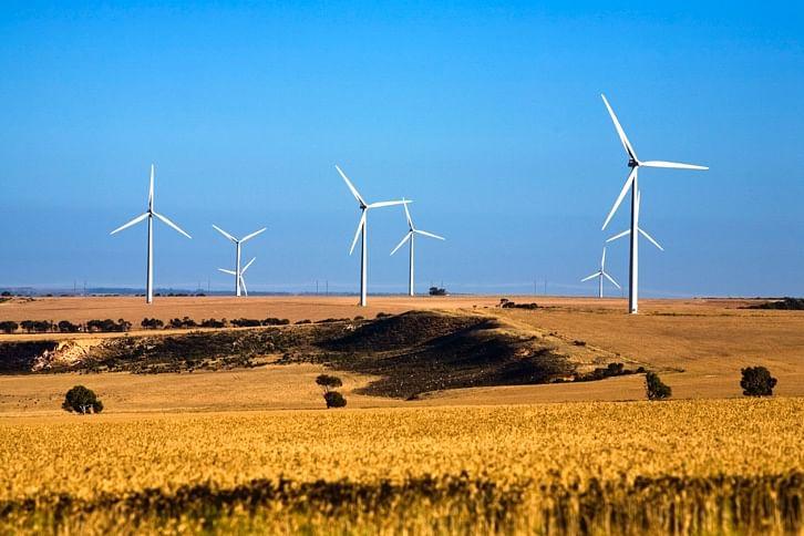 Iberdrola Acquires Sowitec Vietnam's 550 MW Green Pipeline