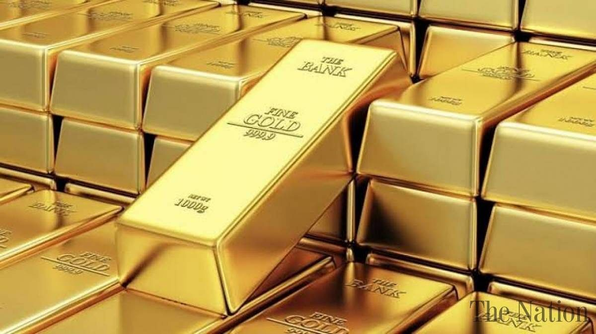 Russian Gold Miner Polyus to Boost Output