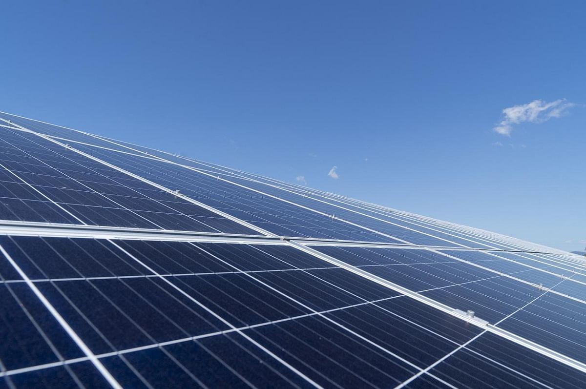 EDP Renováveis Enters Vietnam with Solar Energy Project