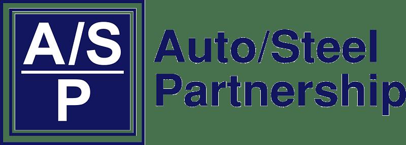 Toyota Motors NA Joins Auto/Steel Partnership