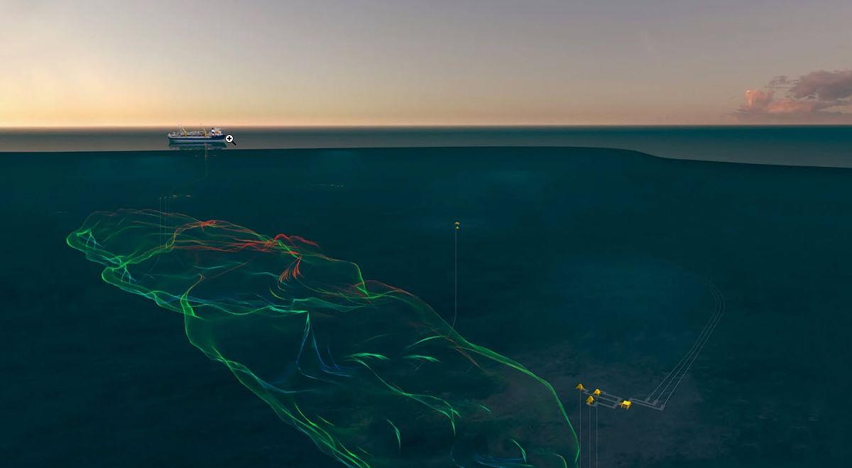 Aker BP Bags Kobra East & Gekko Subsea Project Contract