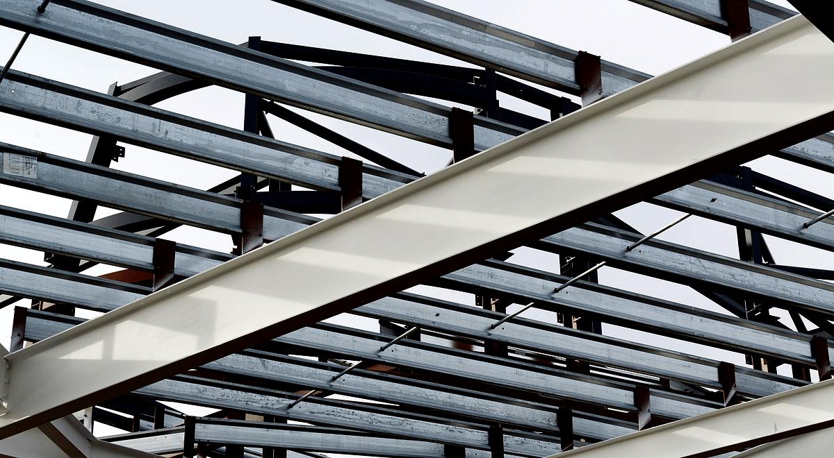 NLMK Group Adds Corten Grade to Structural Steel Offering