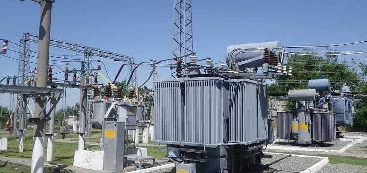EBRD & ADB Support Sustainable Energy Supply in Tajikistan