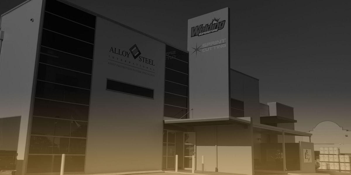 Alloy Steel International & Kostecki Sign Merger Agreement