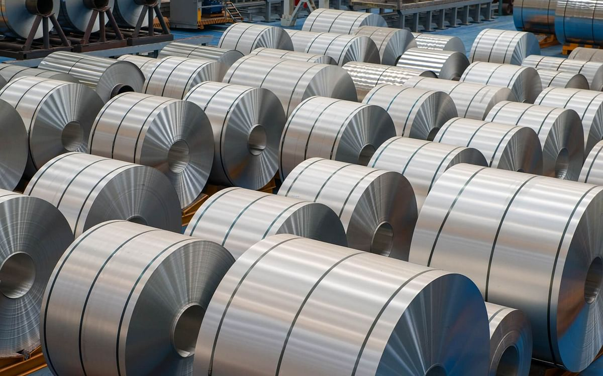 Indonesia Drops AD Duty on CR Steel Imports from Vietnam & China
