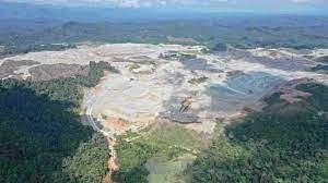 Chile & Panama Sign Mining Collaboration Agreement