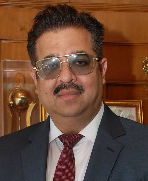 PSEB Recommends Mr Atul Bhat as Next CMD of RINL