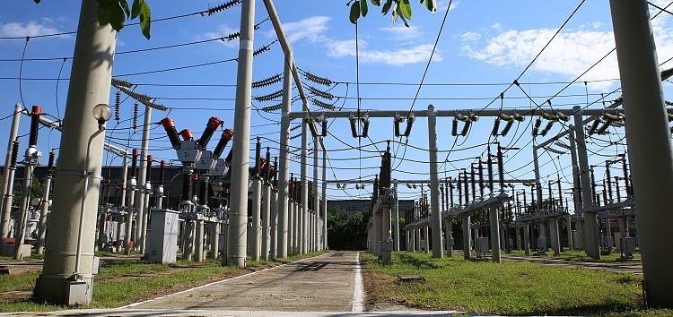 EBRD Backs Sustainability Upgrades of Romania's Electrica Group