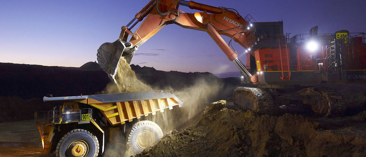 Boggabri Coal to Acquire Major Mobile Mining Assets