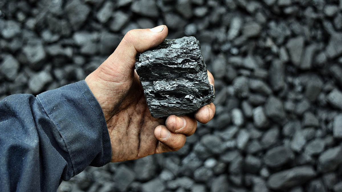 Cokal Inks Funding Pact for BBM Coking Coal Project in Indonesia