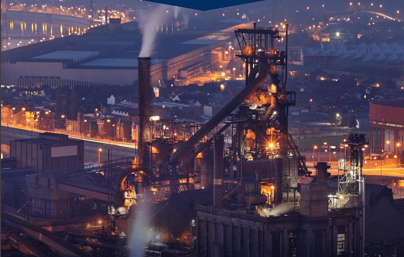 Mobilising Buyers to Accelerate Demand for Net Zero Steel