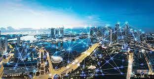 SparkLabs, Daewoo E&C Vina & Bespinto Build Smart City in Vietnam