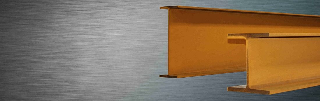 British Steel Launches Weathering Steel Structural Sections