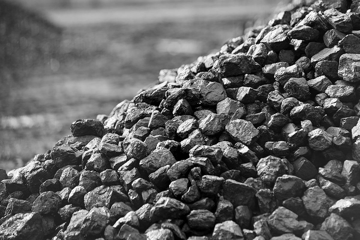 Cabinet Approves India Russia Coking Coal MoU