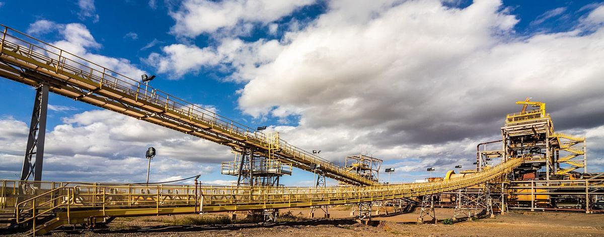 Equinox Gold Begins Mining at Santa Luz