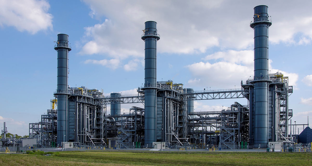 Bechtel to Conduct FEED for Gas Power Plant in Vietnam