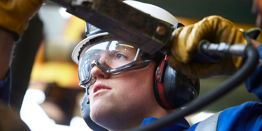 Petrofac Supports Ithaca Energy with Captain Project Delivery