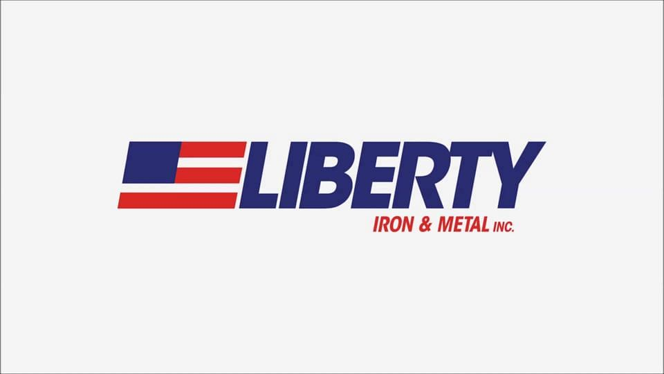 AIM to Buy Liberty Iron & Metal's Assets in USA
