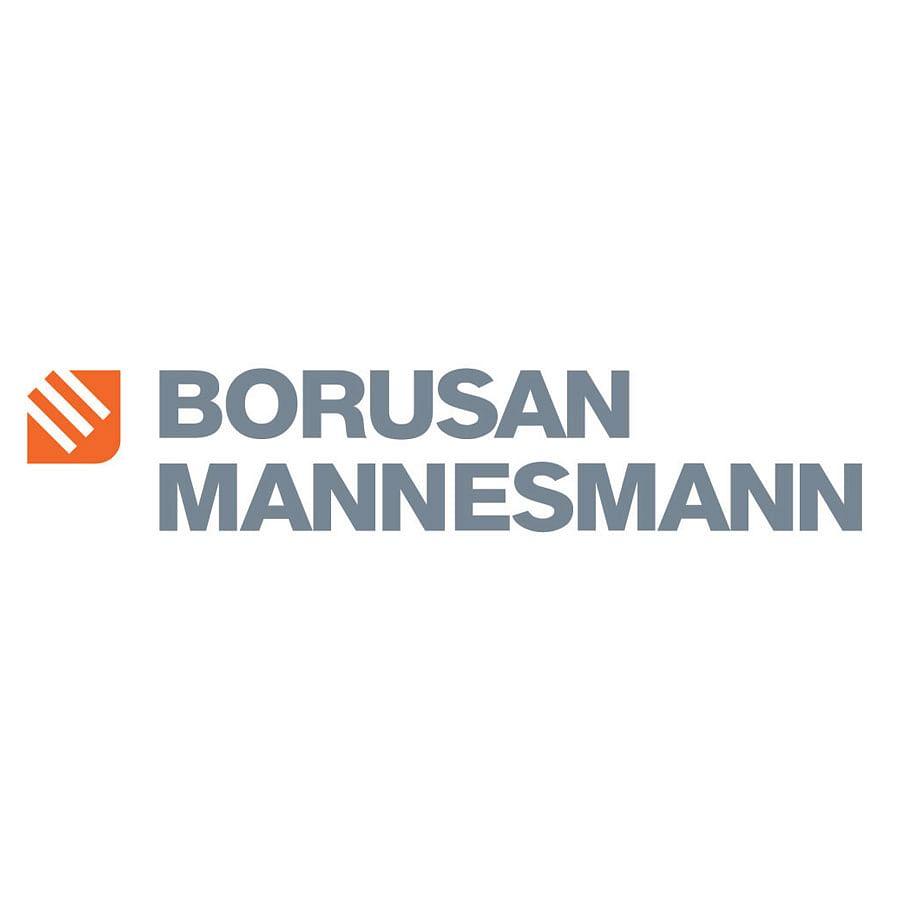 Borusan Mannesmann to Build Pipe Processing Plant in Romania