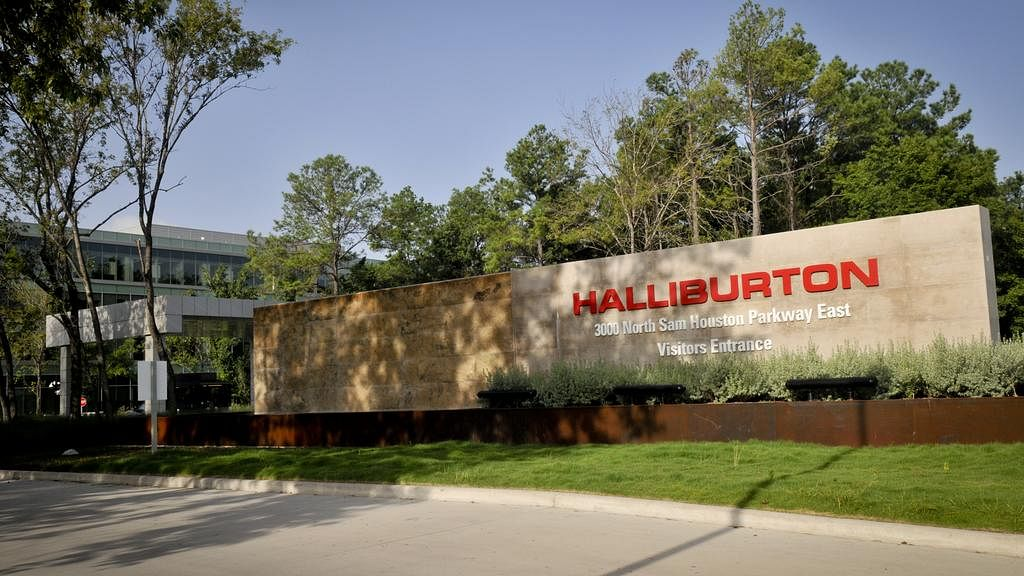 Halliburton Labs Selects 4 Companies for Clean Energy Accelerator