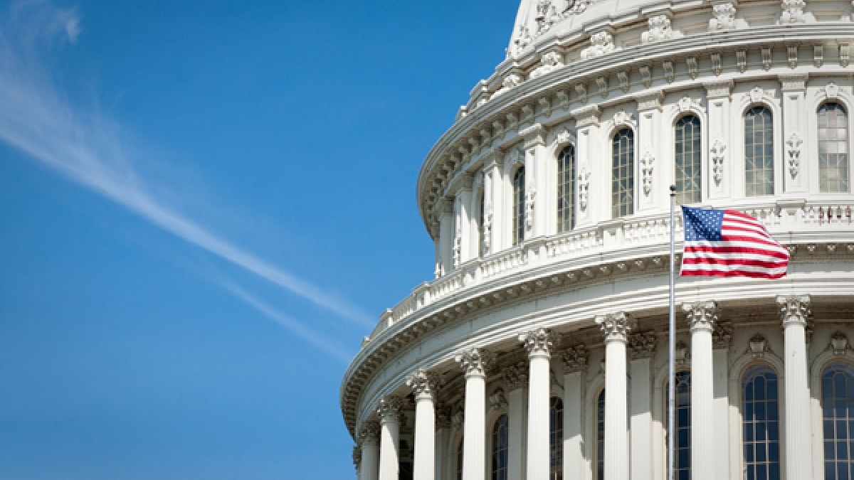 Bipartisan Bill Introduced to Strengthen American Steel Industry