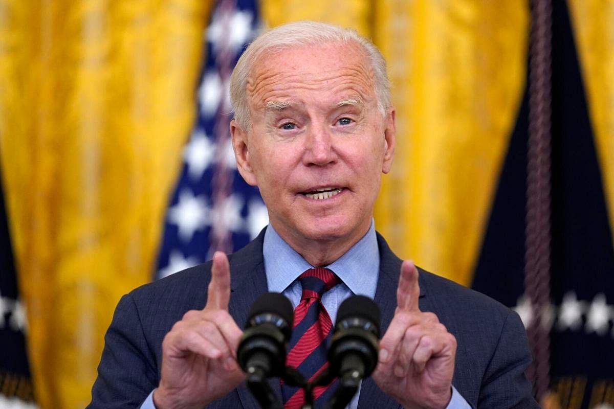 ICCT Welcomes Mr Biden Pledge on EVs in US