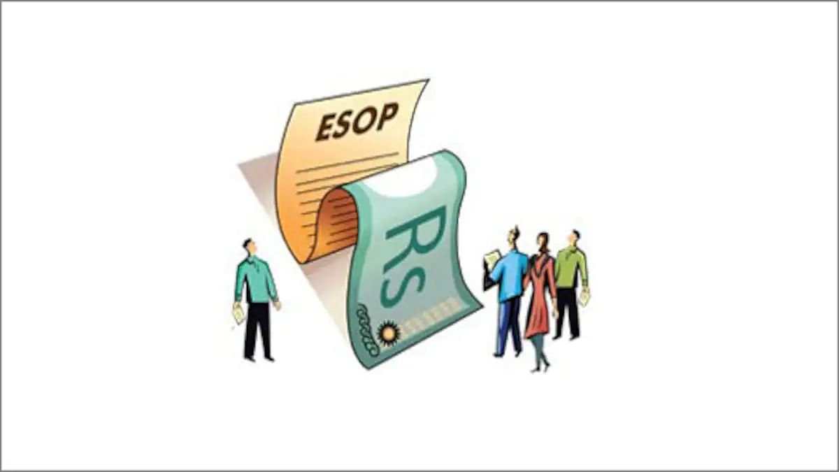 JSW Group Rolls Out ESOP Plan for Entire JSW Collective