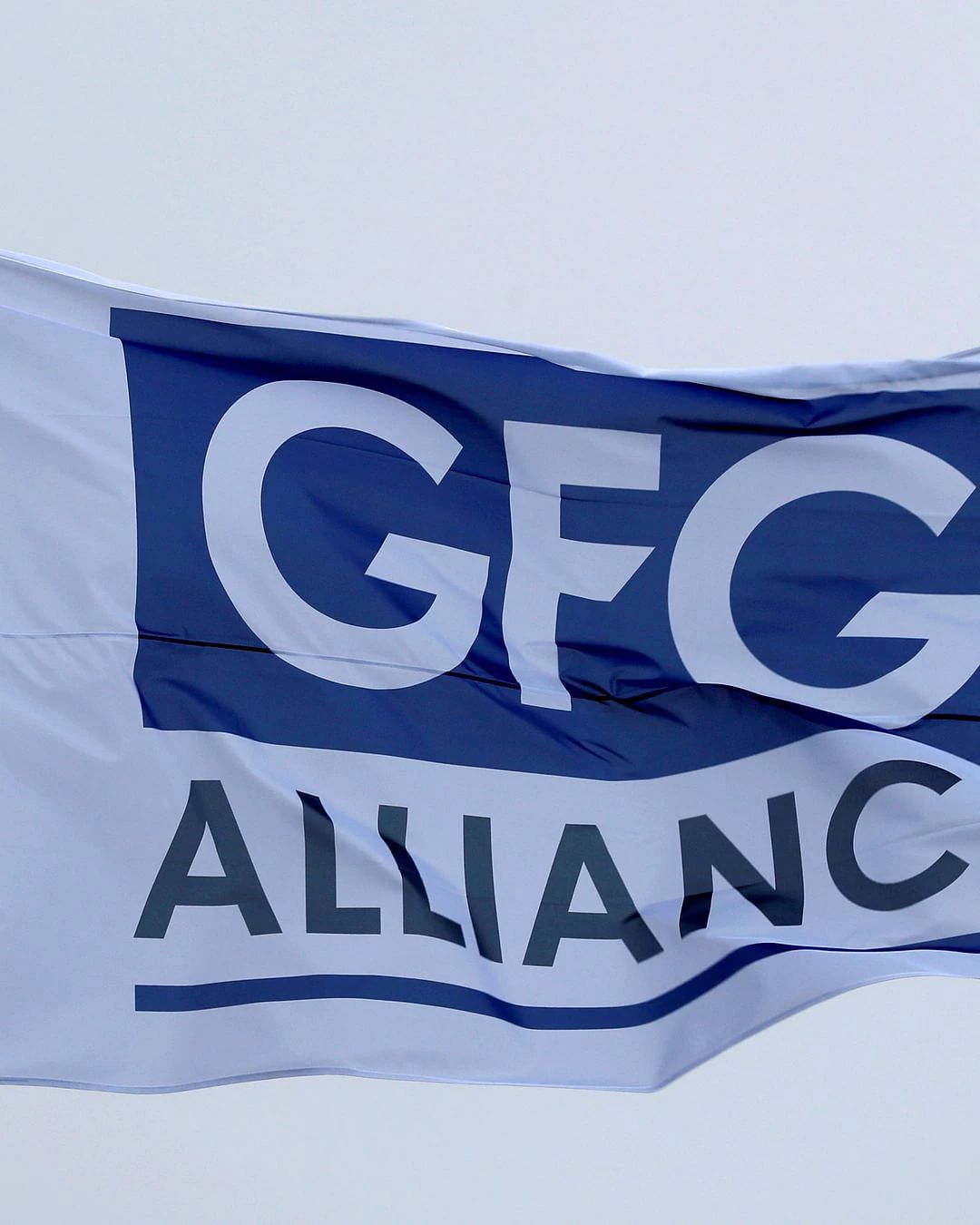 GFG Alliance Continues to Stabilise & Move Business Forward
