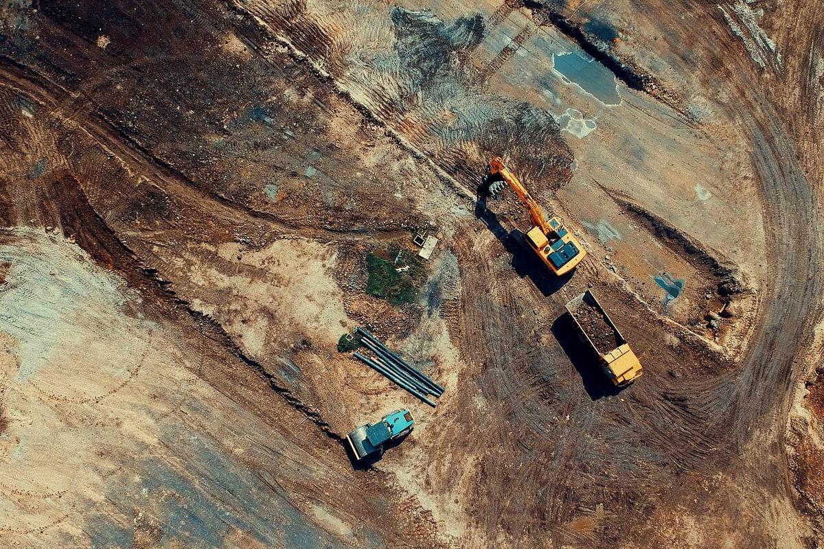 JSW Steel to Surrender Nonviable Gonua Iron Ore Mine in Odisha