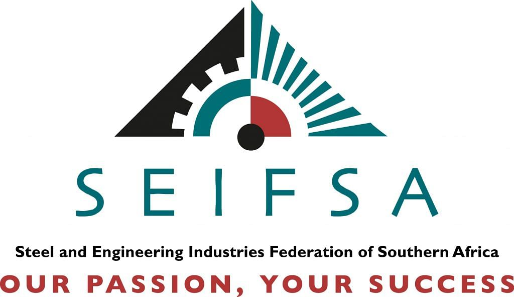SEIFSA Appoints Mr Trentini as New CEO