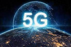 GM & AT&T Set Automotive Connectivity Benchmark with 5G
