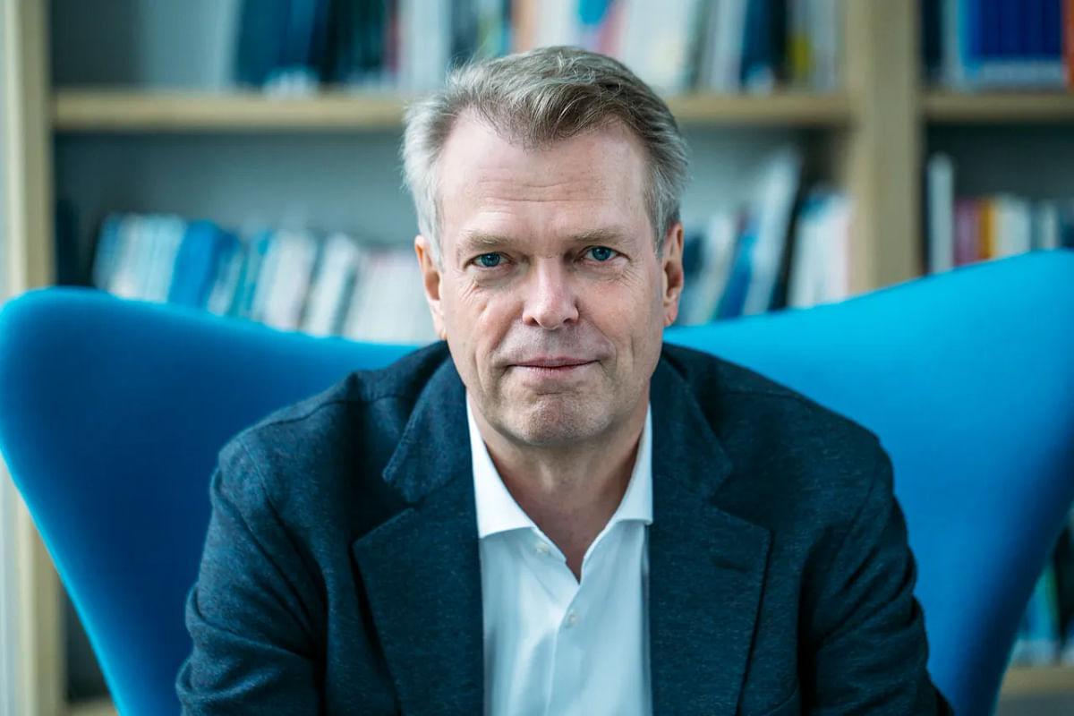 Thyssenkrupp Decision on Steel Business not before Spring 2022