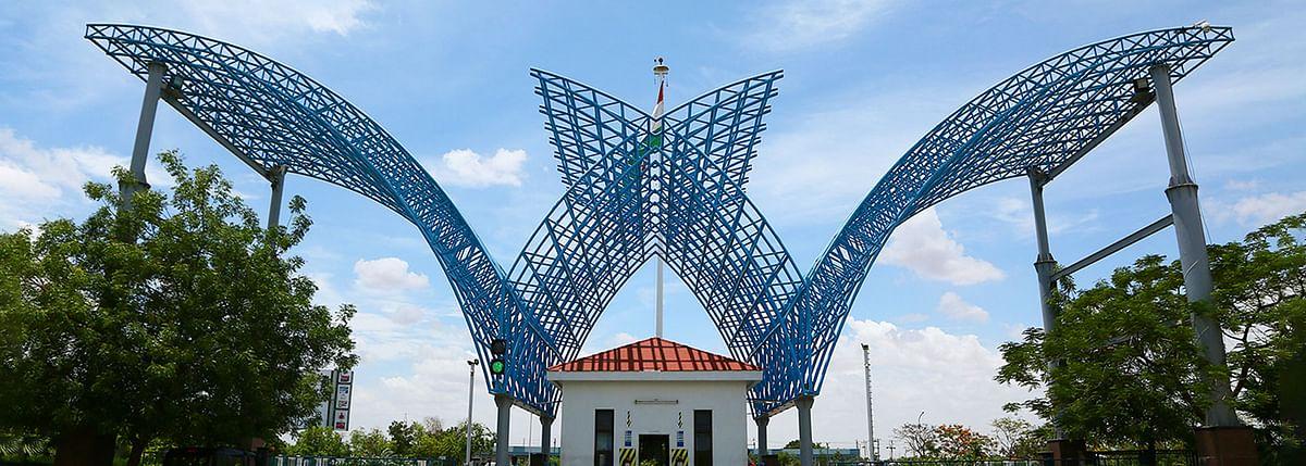 Welspun Corp to Create Pipe & Steel Verticals