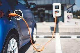 EBRD & EU Promote Sustainable Car Market in Ukraine