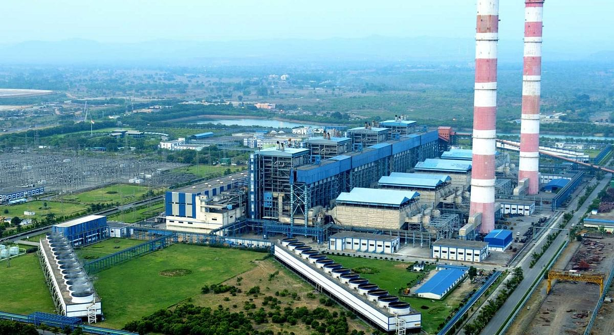 JSPL Accepts Revised Offer from Worldone for Jindal Power