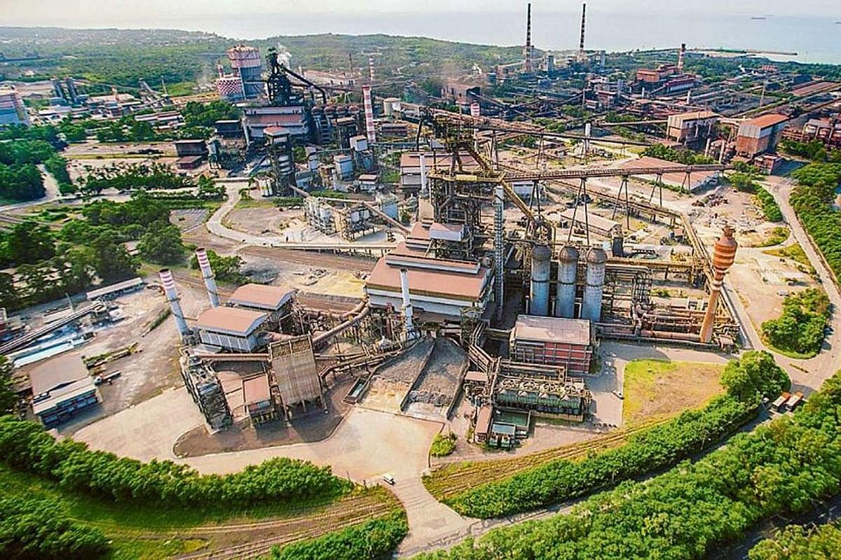 ArcelorMittal Brasil Monlevade Rolling Mill 3 to Start in Jan 2022