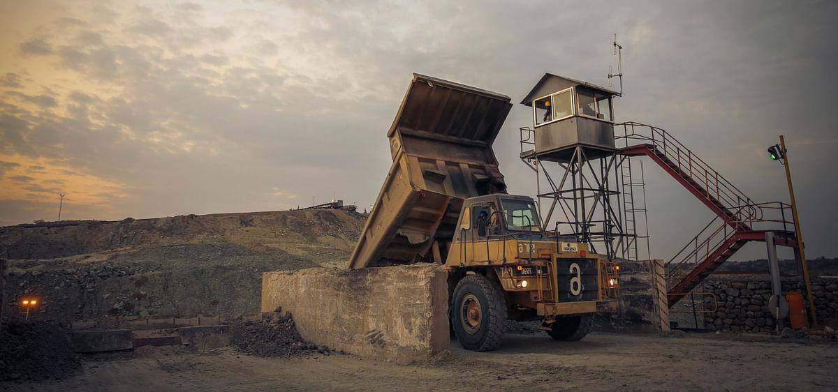 Petra Diamonds to Restart Mining Operations in Tanzania