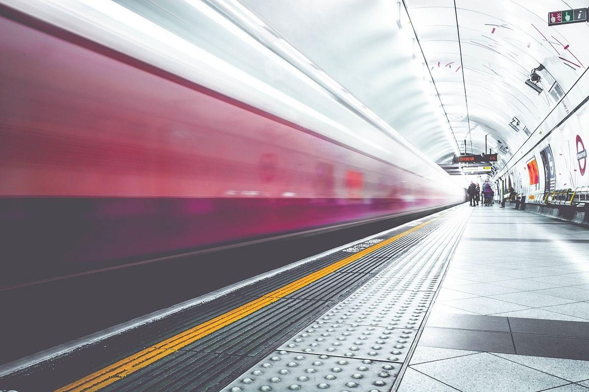 Egis to Design Next Stage of Belgrade's Metro