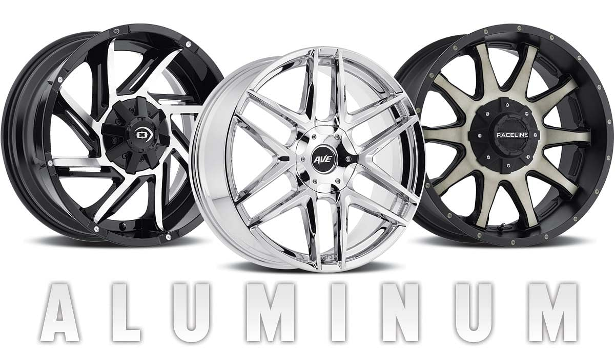Wheels India Starts Production of Cast Aluminium Wheels