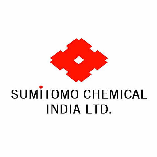 ASI Welcomes Sumitomo Chemical as New Member