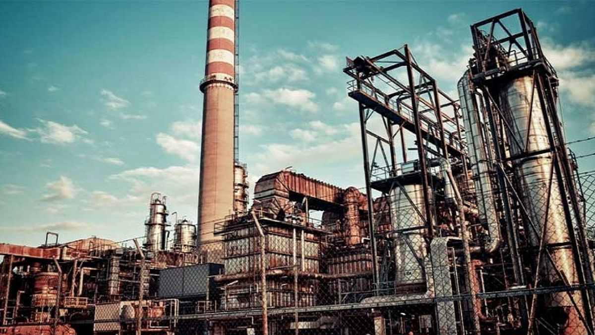 McDermott Bags EPCC Project for Barauni Refinery Expansion