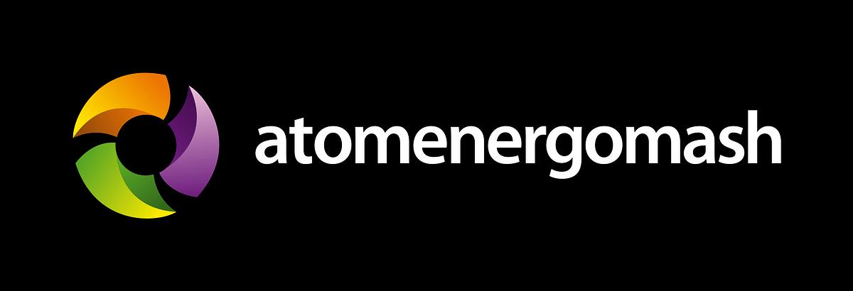 Atomenergomash Completes Test Rig for LNG Plants Equipment
