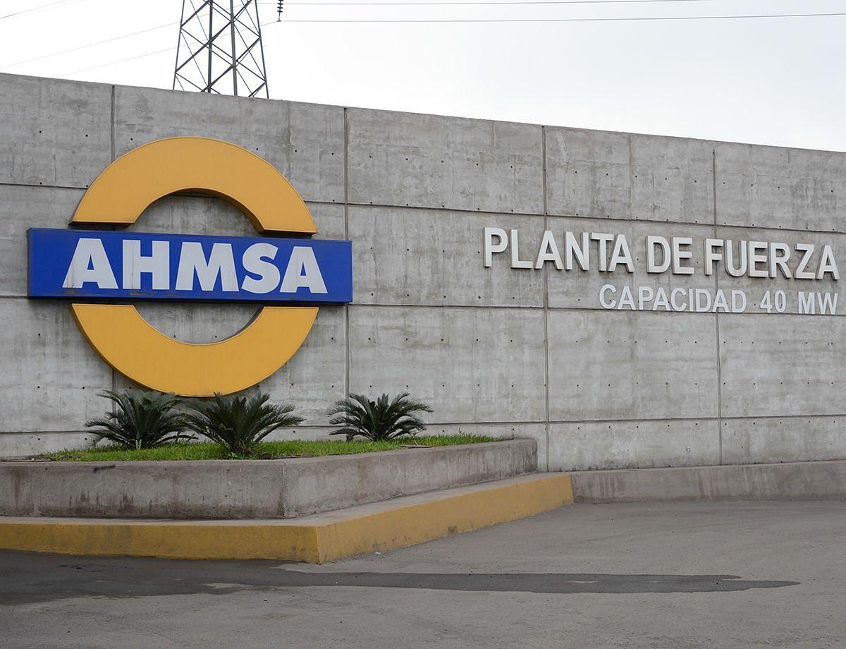 AHMSA Revokes Stake Sale Agreement with Villacero
