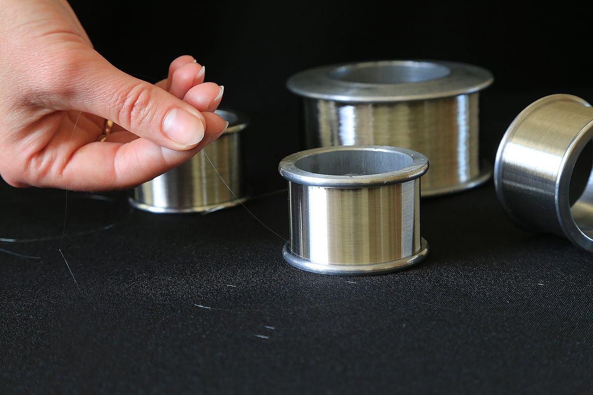 Mechel Beloretsk Increases Shipment of Hardware in H1 of 2021