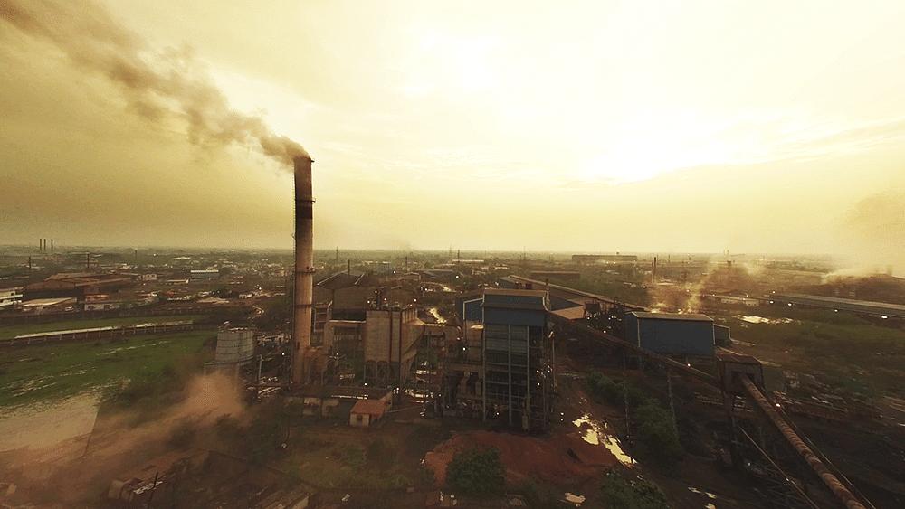 SEBI Clears Shri Bajrang Power & Ispat IPO